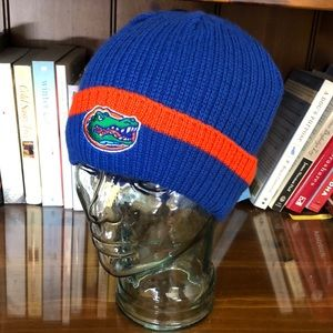 Nike Florida Gators winter hat